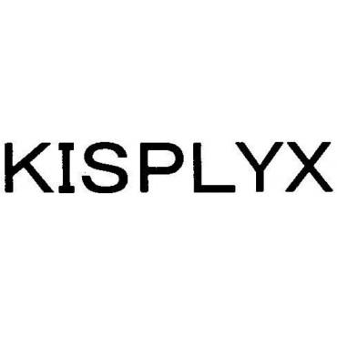 Купить Киспликс KISPLYX EISAI 10MG/30 шт в Москве