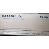 Искадор ISCADOR QU 10 мг 7 флаконов