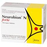 Нейробион Neurobion N Forte - 100 Шт