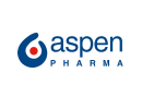 Aspen Germany GmbH