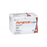 Атрианс Atriance 50 ml/6 флаконов