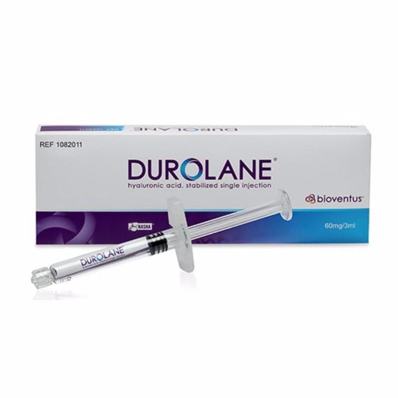 Дьюралан Durolane SJ 1 ml