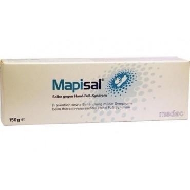 Купить Маписал Mapisal 150 mg в Москве
