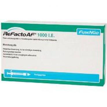 Купить Рефакто Refacto AF 1000 IE/ 1Шт в Москве