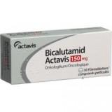 Бикалутамид Bicalutamid 150 мг/30таблеток